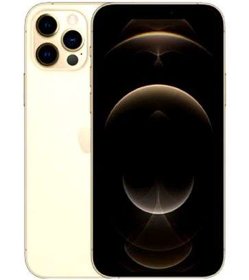 Apple iPhone 12 128GB image 1
