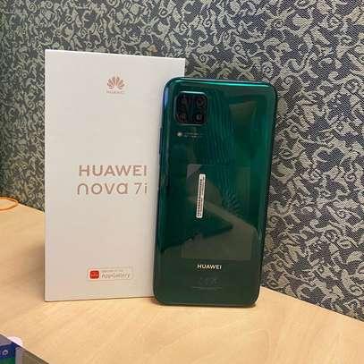 Huawei Nova 7i image 3