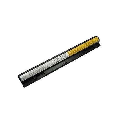 Laptop Battery for Lenovo G50 G50-30 70 80 image 2