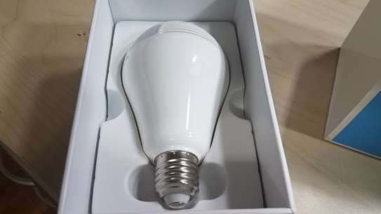 bulb cameras (IP enabled) image 1