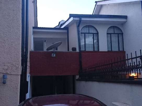 4 bedroom townhouse for sale in Lavington image 4