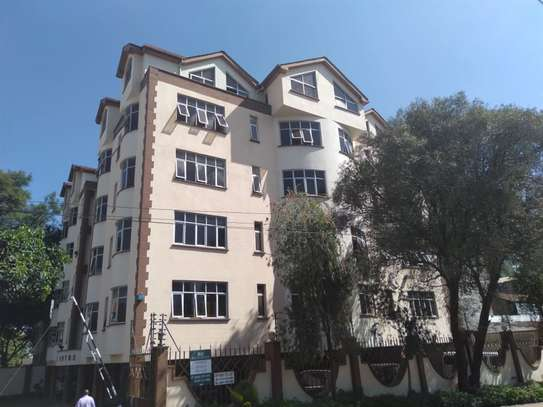 Westlands Area - Office, Commercial Property