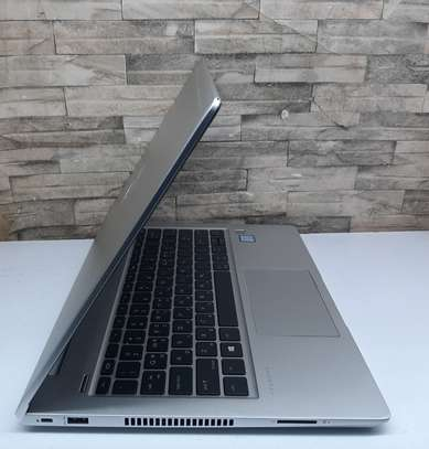 Hp 250 G6 laptop image 3