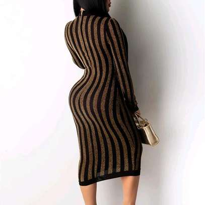 Bodycon Dress image 2