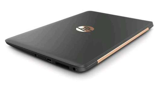 Slim Hp Elitebook 2560 core 15 8gb ram 500Hdd