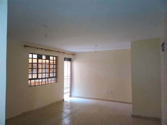 Langata Area - Flat & Apartment image 4