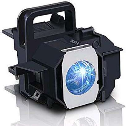 Projector Lamps for Epson, Sony, sharp, BENQ etc image 1