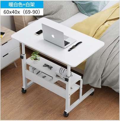 Adjustable Multipurpose Laptop Desk / Work Station image 6