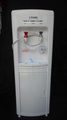 Lyons Hot and Normal Water Dispenser image 5