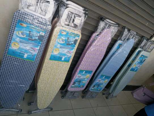 ironing board image 2