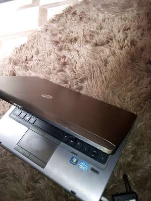 Hp ProBook 6470b image 3