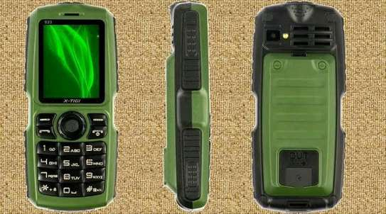 Xtigi S23 10000mah phone