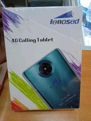 Lenosend Tablets 16gb 2gb ram 7 display 5mp camera image 1