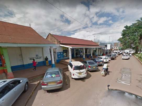 Nyeri Town - Commercial Property image 2