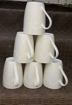 cups image 1