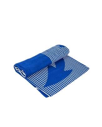 Microfiber Towels image 1