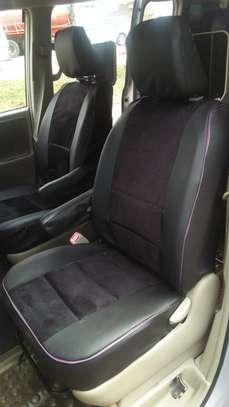 Altis Car Seat Covers image 7