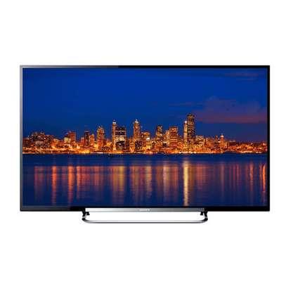 New Sony 50 inch Smart Digital TVs image 1