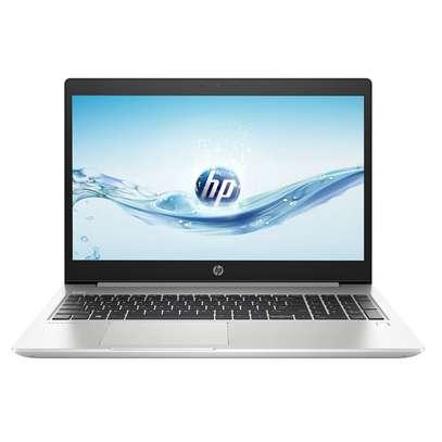 Hp Probook 450 G7 Core i7 ,8GB RAM,1TB HDD,2GB NVIDIA GRAPHICS image 3