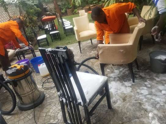 ELLA HOUSE CLEANING SERVICES & PEST CONTROL SERVICES IN NAIROBI KENYA image 5