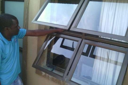 Are you looking for: Sliding Door Installation,Door Repair,Glass Door Repair & More image 2