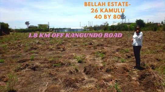 bellah 26 estate image 1