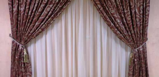 PERFECT HOME CURTAINS image 5