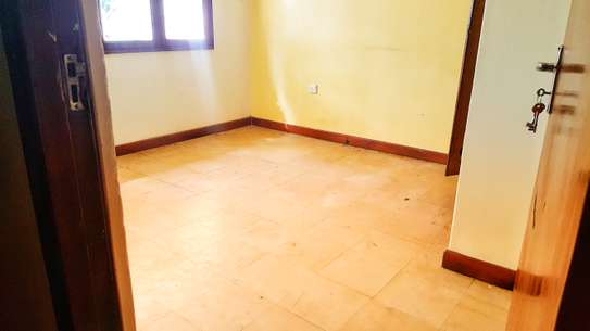 Office To let along Ngong road near Pine tree plaza image 2