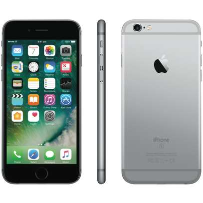 Iphone 6s 16GB image 1