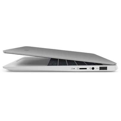 Lenovo ideapad s130 image 1