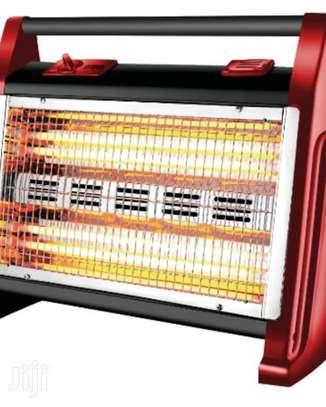 Brand New Quartz Heater image 1
