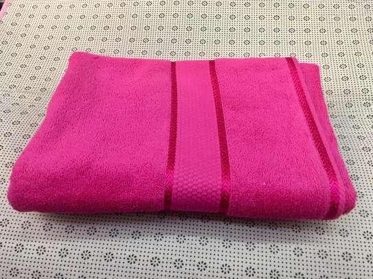 Polo Hydro Bath Towel image 6