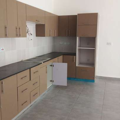 Beautiful And Spacious 2 Bedrooms Apartments In Parklands image 2