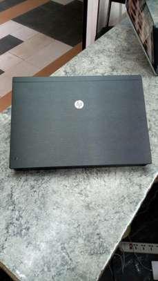 HP ProBook 4320s image 3