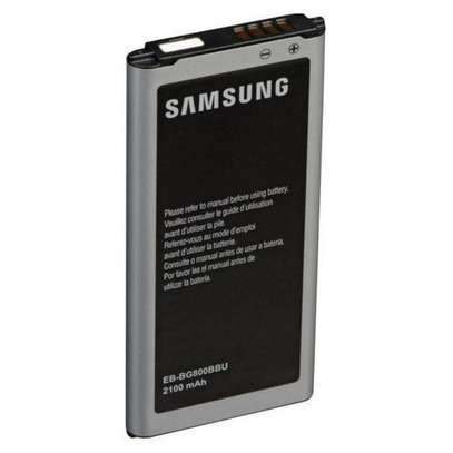 Battery Type: Li-ion. Voltage: 3.8V . Capacity: 3000mAh . image 1