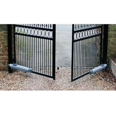 residential Gate ,and industrial GATE Automatic Gate Installer In Kenya image 2