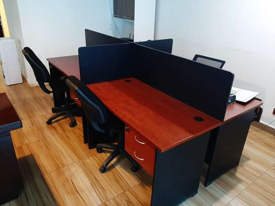 Office Space For Rent image 6