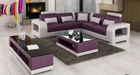 tables/coffee table/modern coffee table image 1