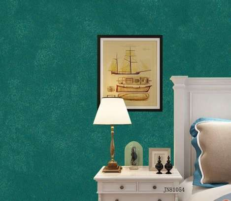 WALL PAPERS FOR YOUR WALL TO STYLE YOUR HOME image 1