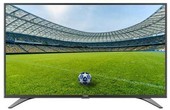 Tornado 32 inch digital TV with I-CAST image 1