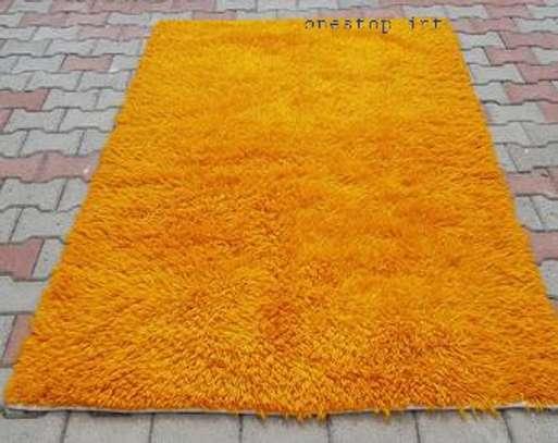 Carpets and carpets image 6