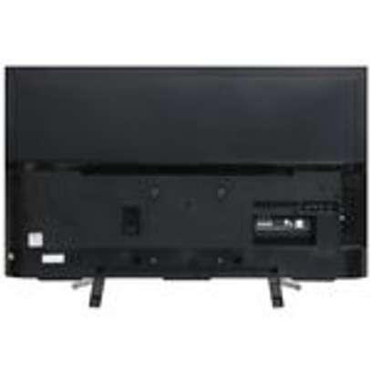 "Sony 49W800G - 49"" - Smart Andriod Full HD 1080p LED TV- HDR - Black. image 2"