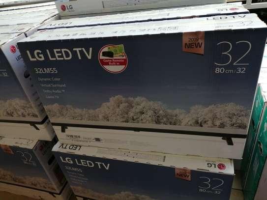 lg 32 led tv image 1