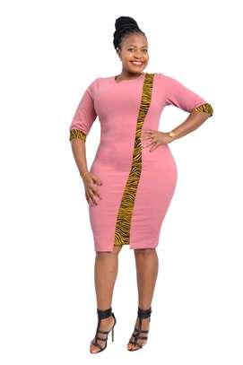 Classy dresses image 1