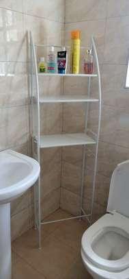 Toilet sets image 2