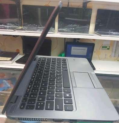 laptops image 4