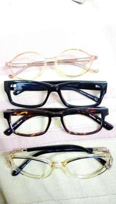 Brand new classic Spectacle frames