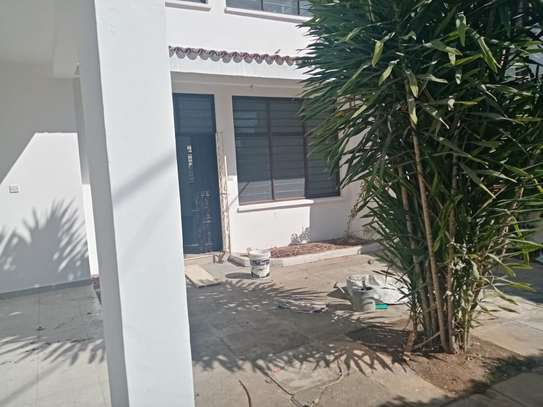 4br house for rent in Nyali Mombasa. HR33 image 4