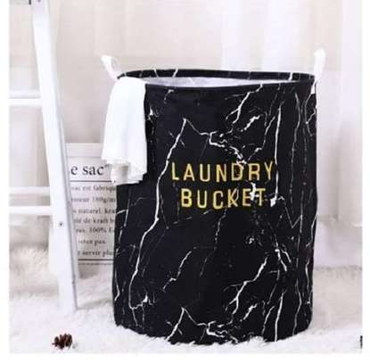 laundry basket image 3