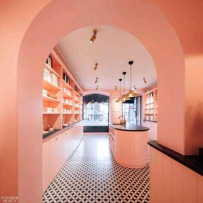 Prime Interior decor image 1